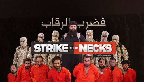 isis-decapitation-eight-syria-soldier-hama-500x285