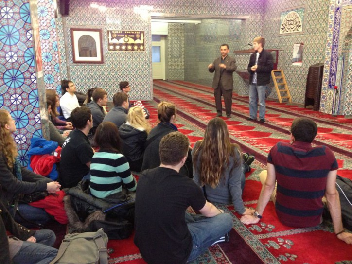 3-Mosque-alternative