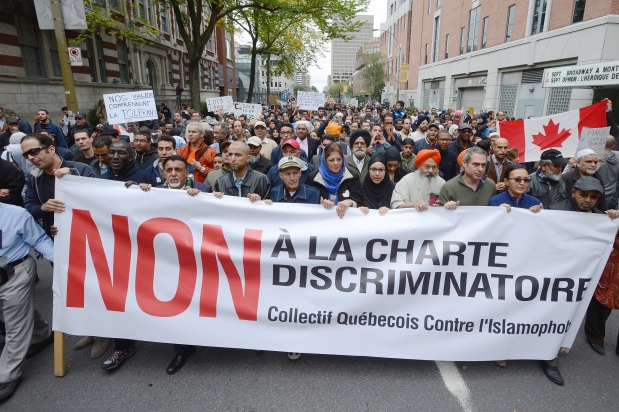Montreal-protest-against-Charter-of-Values-2