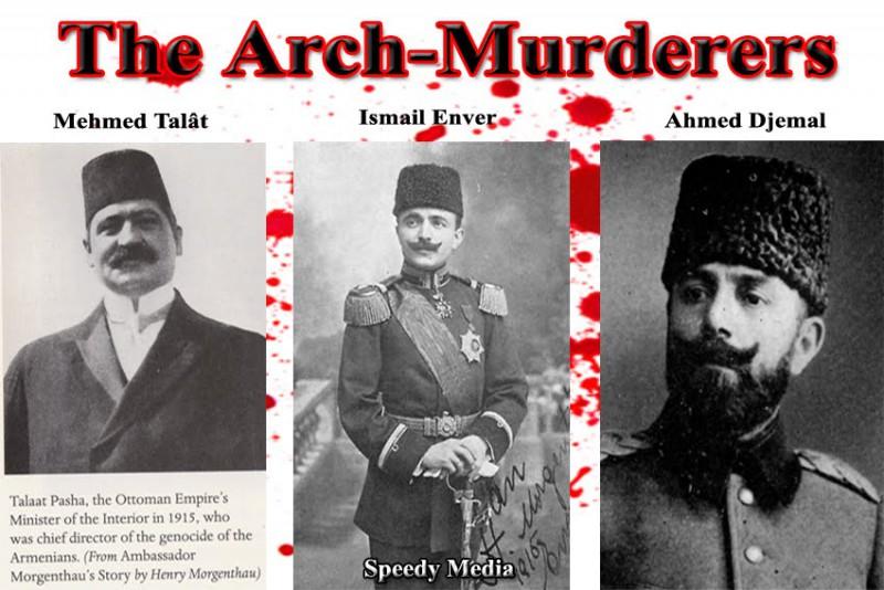 Asesino-turcos