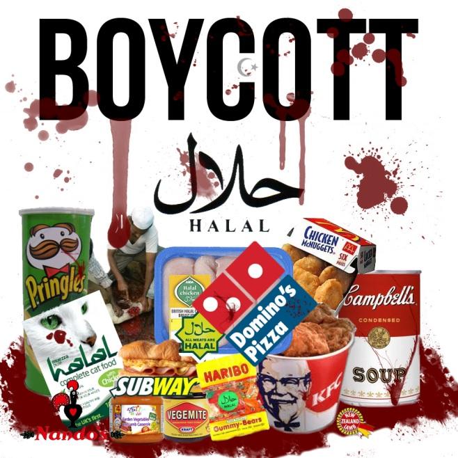 bojkot1