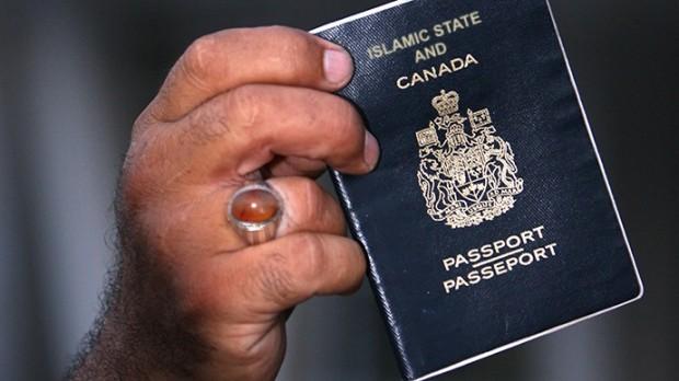 canada-isis-terrorists-passports-620x348