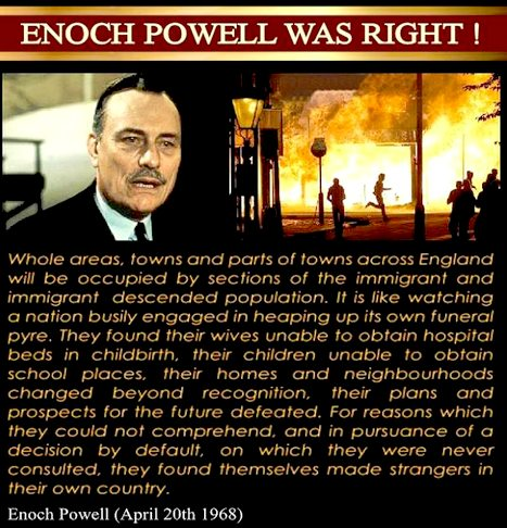 enochpowell