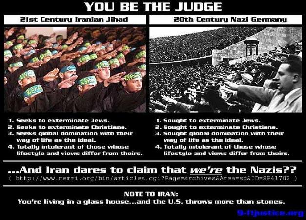 islami-nazi-jihad