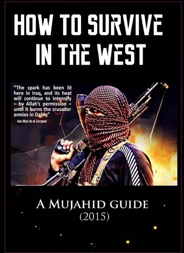 jihadi-ebook-how-to-survive-in-the-west