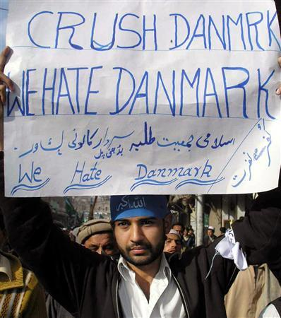 pakistani_protester