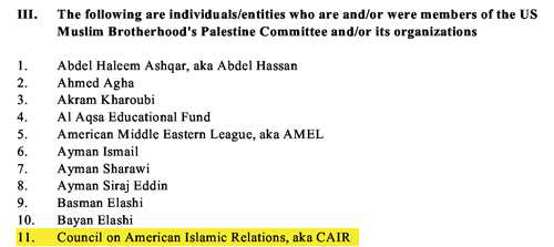 rep-keith-ellison-rewrites-history-on-his-muslim-brotherhood-cair-ties5