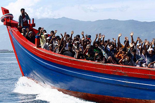 0911-australia-asylum-indonesia_full_600