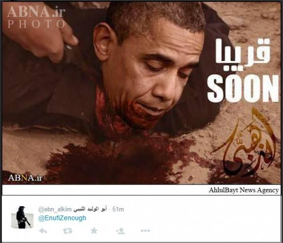 575x494xisis-behead-obama-575x494.jpg.pagespeed.ic.tUOy9nw-dYFnkeWIhche