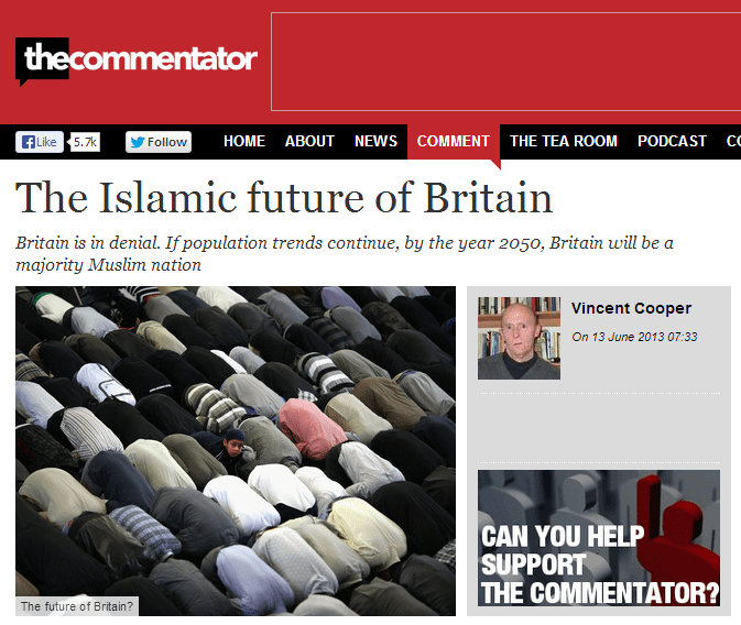Commentator-Islamic-future-of-Britain