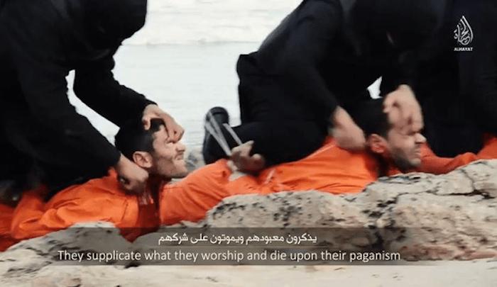 Islamic-State-beheads-Christians