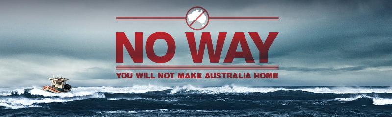 NO WAY web graphic_11Mar2014 (3)