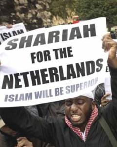 NetherlandsSharia-featured