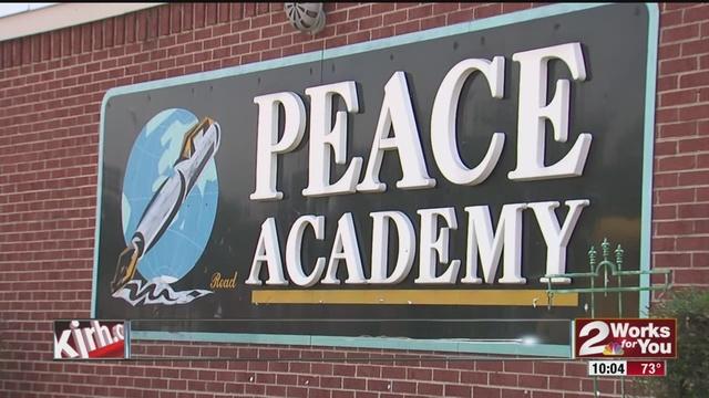 Tulsa_Islamic_school_vandalized_2900600000_17782565_ver1.0_640_480