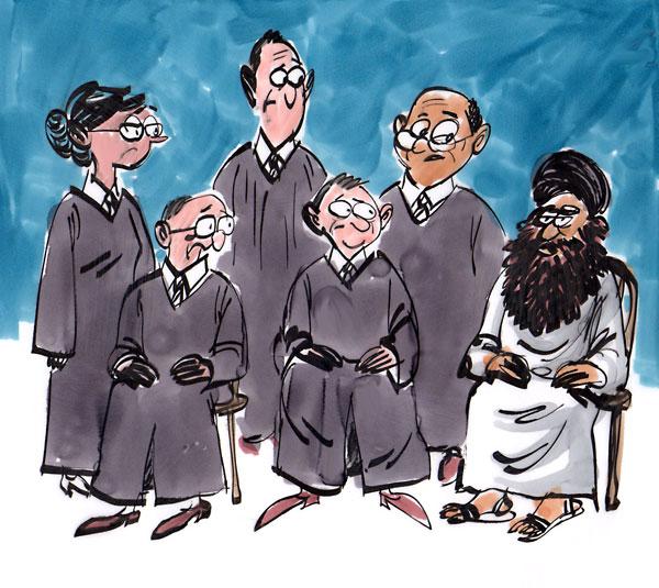 americas-sharia-scare