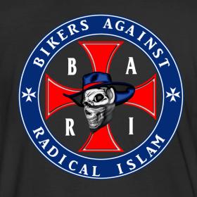 bikers-against-radical-islam-tshirt_design