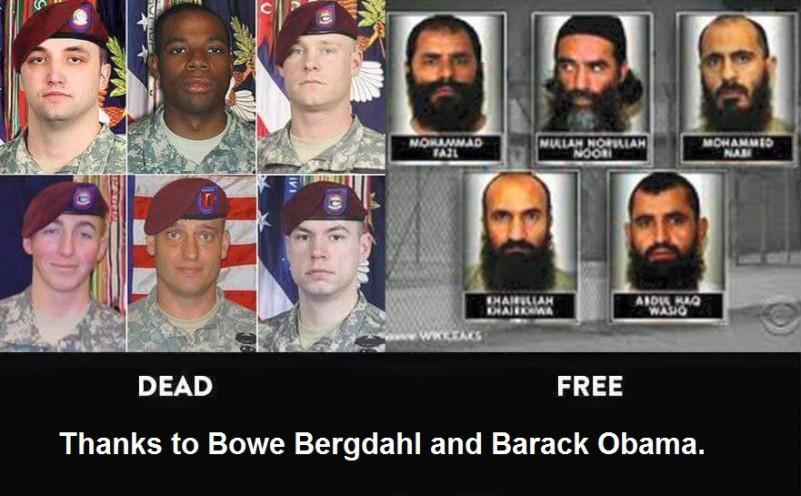 bowe-berghdahl-and-barack-obama-e1428383235728