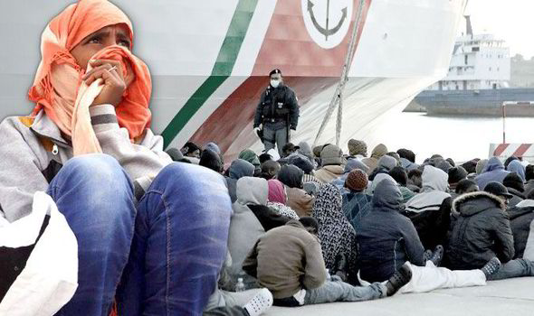 migrants-bound-for-Europe-571932