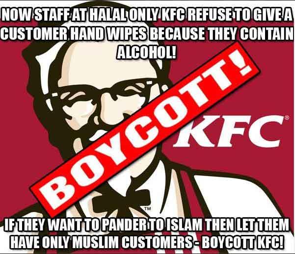 misleading-call-boycott-kfc-halal-hand-wipe-rules-1