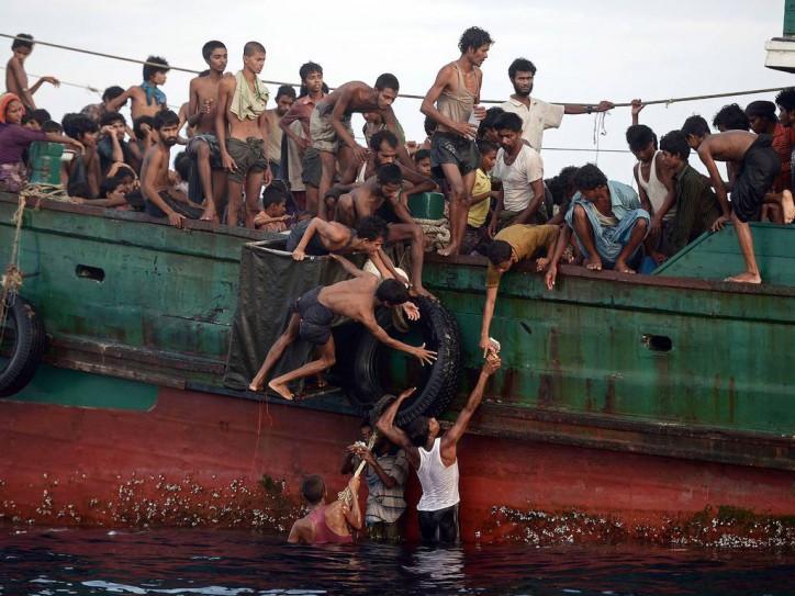 myanmar migrantes-1