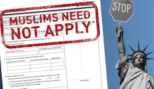 no_apply