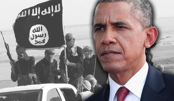 pic_giant_091014_SM_Obama-Manages-ISIS_0