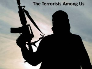 terrorists_among_us_-450x337