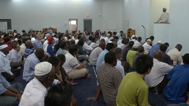 041211_muslim_communities_617_347