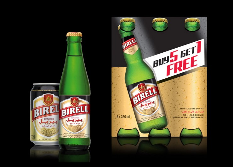 Birell-Bottle-Can-6Pack-web-740x533