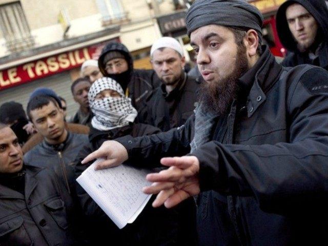 Forsane-Alizza-leader-Mohamed-Achamlane-AFP-640x480