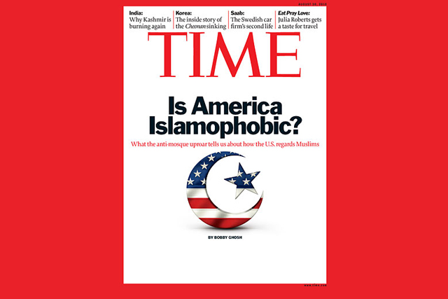 Time-Magazine-Islamophobic