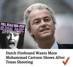 dutch-firebrand-stamped1