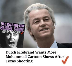 dutch-firebrand-stamped1