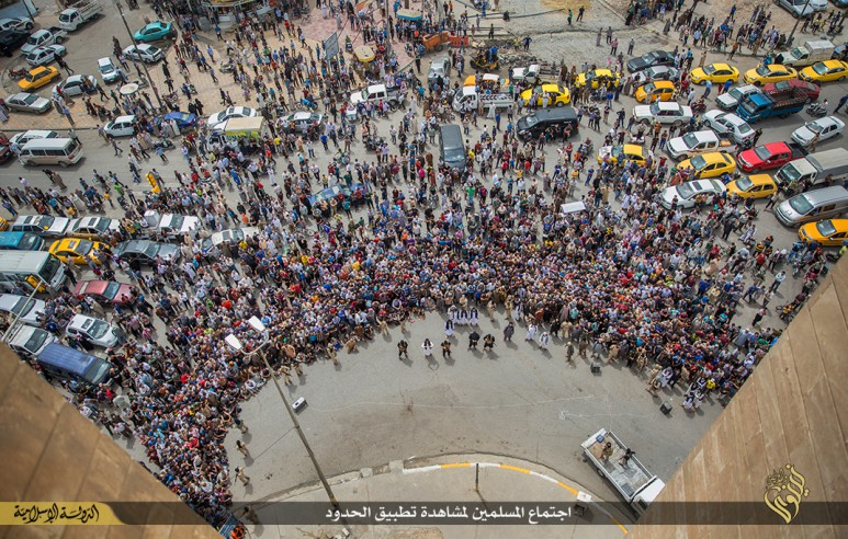isis-executes-three-homosexuals-by-throwing-them-off-roof-graphic-pictures-14109