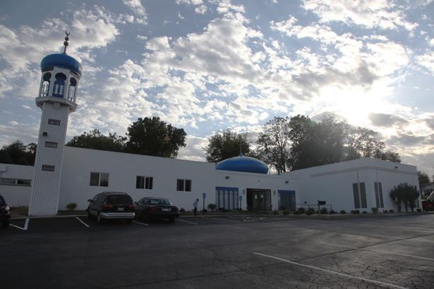masjid-sun