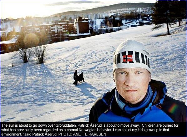 norwegian-flight-from-oslo
