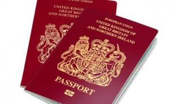 passport-control-antalya--407036