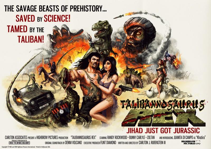 talibannosaurus_rex_1060