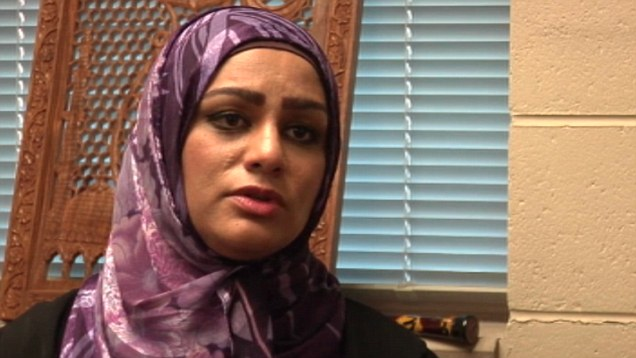 United Airlines is Islamophobic. Boo Hoo!