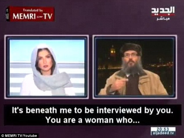 2805E06B00000578-3056061-Al_Sibai_recently_sparked_controversy_when_he_aired_his_sexist_c-m-36_1430051455294