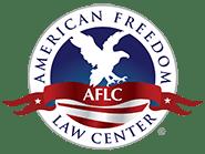 AFLC_logo_final-w-Register-Mark-for-website
