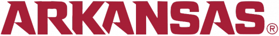 Arkansas_Razorbacks_Woodmark_Logo