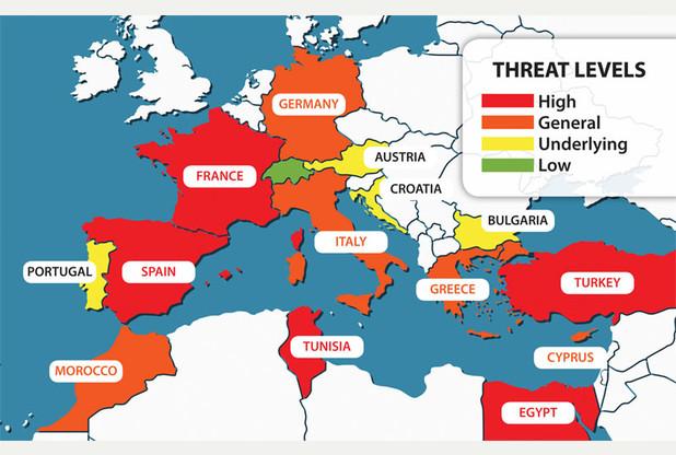 Europa-Terror-Alerta-Levels