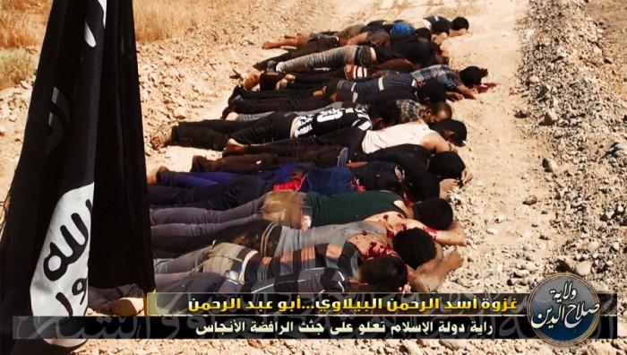 ISIS-EJECUCIONES-3
