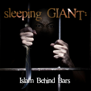 Sleeping+Giant+dvd+cover-1