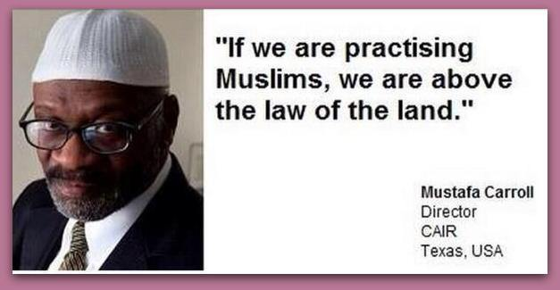 WTF-➠-The-Dallas-Morning-News-➠-Is-Sharia-Law-In-Texas-Such-A-Bad-Thing1
