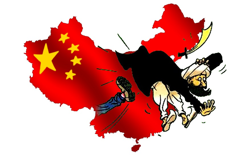china-bans-islam