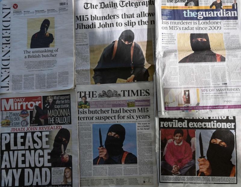 la-presse-britannique-a-enquete-sur-mohammed-emzazi-je_2525349_800x620p