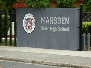 094370-marsden