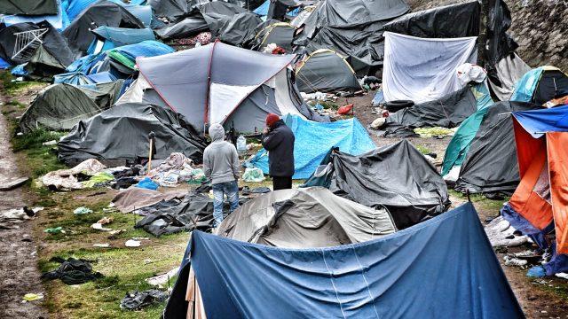 28/05/2014 Calais1